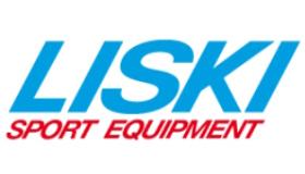 liski-280x160-ok
