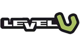 level-280x160