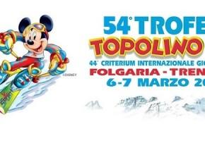 Topolino2015 (2)