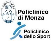 Policlinico Verano