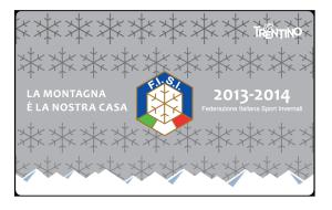 Tessera_Fisi_2013-2014_fronte