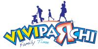 LogoViviparchiSito