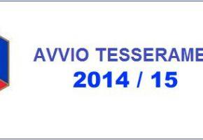 Tesseramento1415
