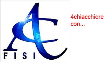logo_4chiacchiere