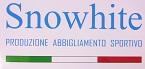 logosnowhite