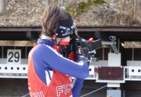 biathlon110114