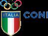 Logo_CONI_2014_97X75