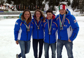 biathlon300315