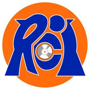 LogoRCInews
