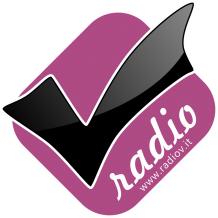 radio v