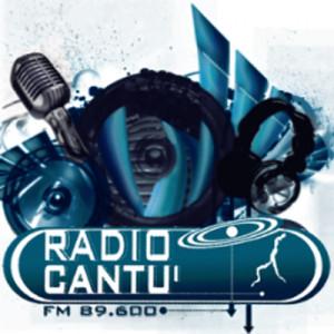 radio_cantù