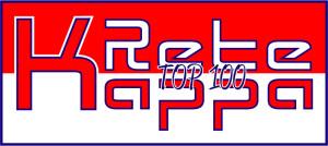 rete_kappa_2