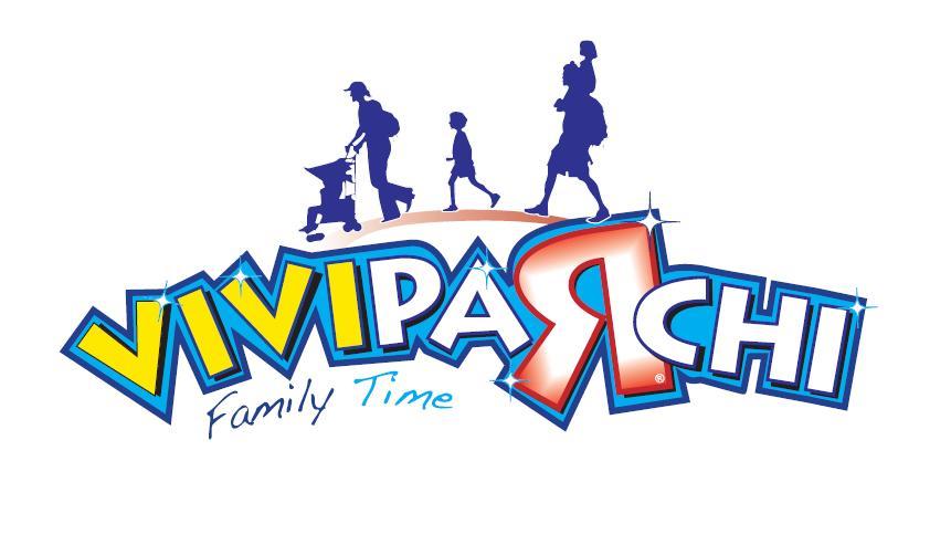 LogoViviparchi